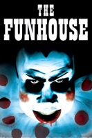 The Funhouse (iTunes)