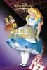 Locandina Alice nel paese delle meraviglie su Apple iTunes