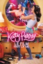 Affiche du film Katy Perry the Movie: Part of Me (VOST)