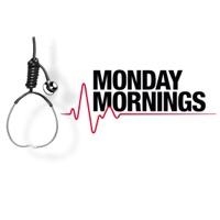 Télécharger Monday Mornings, Season 1 Episode 20