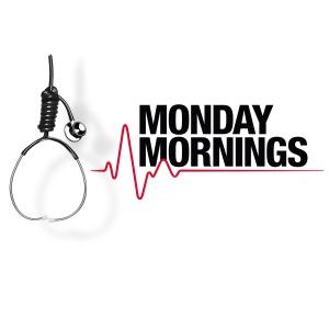 Monday Mornings, Season 1 - Episode 104