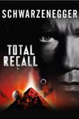 Die totale Erinnerung (Total Recall) - Paul Verhoeven