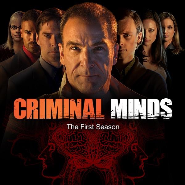 Criminal minds season 5 episode 7 soundtrack - Linkin park