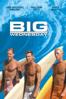 Big Wednesday - John Milius