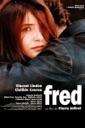 Affiche du film Fred