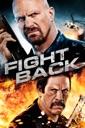 Affiche du film Fight back