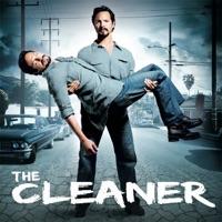 Télécharger The Cleaner, Season 1 Episode 6
