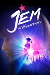 Jem and the Holograms wiki, synopsis