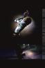 Michael Jackson - Michael Jackson Live At Wembley July 16, 1988  artwork