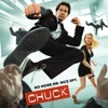 Chuck, Season 3 - Synopsis and Reviews
