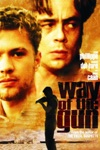 The Way of the Gun wiki, synopsis