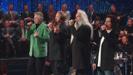 God Will Take Care of You (feat. The Oak Ridge Boys) [Live] (How Great Thou Art Album Version) - Bill & Gloria Gaither
