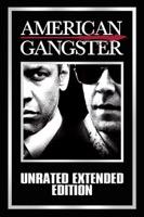 American Gangster (iTunes)