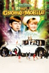 The Gnome-Mobile wiki, synopsis