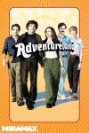 Adventureland wiki, synopsis