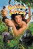 icone application George de la jungle