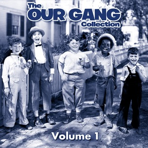 The Our Gang Collection, Vol. 1 - Episode 2