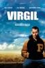 icone application Virgil