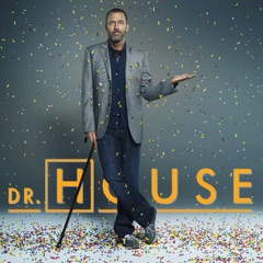 House, Staffel 6