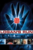 Logan's Run (iTunes)