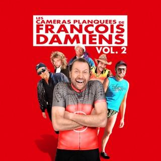 François Damiens Speed Dating femme entier mariage ne datant pas EP 4 dramabeans