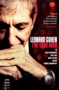 Affiche du film Leonard Cohen: I\'m Your Man (VOST)