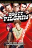 icone application Scott Pilgrim