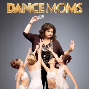 Dance Moms, Season 3