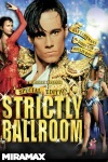 Strictly Ballroom wiki, synopsis