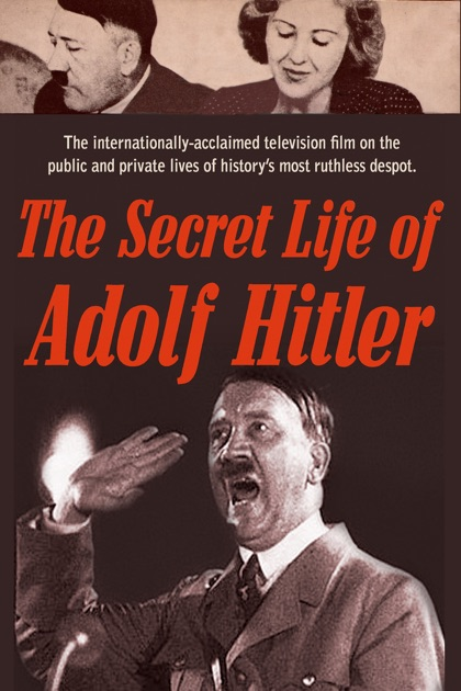the history of adolf hitlers madness Explore the rise of adolf hitler free history bonus inside  it is the road to madness—beginning that day in august of 1934 when he took over absolute power and.