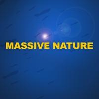 Télécharger Massive Nature, Series 1 Episode 3