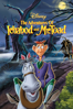 The Adventures of Ichabod and Mr. Toad - Jack Kinney, Clyde Geronimi & James Algar
