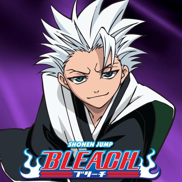 bleach season 14 english dubbed download
