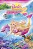 icone application Barbie - Le secret des Sirènes 2