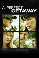 A Perfect Getaway (iTunes)