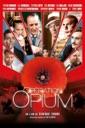 Affiche du film Opération opium