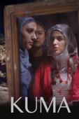 Kuma (2012)