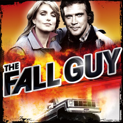 The Fall Guy, Season 1 image