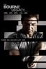 Tony Gilroy - The Bourne Legacy  artwork