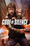 Code of Silence wiki, synopsis