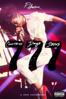 Rihanna - Rihanna 777 Documentary...7Countries7Days7Shows  artwork