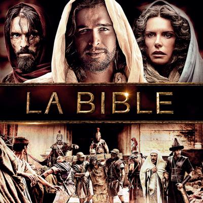 La Bible (VOST) - The Bible