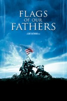 Flags of Our Fathers (iTunes)