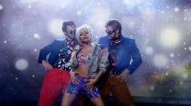 3-Way (The Golden Rule) [feat. Justin Timberlake & Lady Gaga]