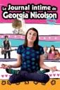 Affiche du film Le Journal Intime de Georgia Nicolson
