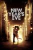 New Year's Eve - Garry Marshall
