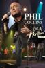 Phil Collins: Live At Montreux 2004 - Phil Collins