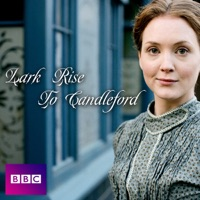 Télécharger Lark Rise to Candleford, Season 3 Episode 12