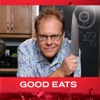 Good Eats, Season 13 - Synopsis and Reviews