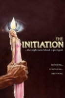 The Initiation (iTunes)